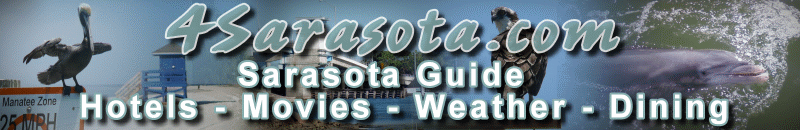 Sarasota Florida Guide
